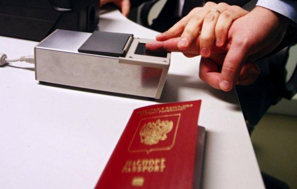 Получить загранпаспорт в москве с рязанской пропиской, Адвокат