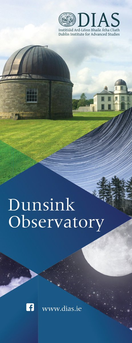 test Twitter Media - RT @DunsinkObs: Check out upcoming public events at Dunsink Observatory at https://t.co/lPcJRVhZx6 https://t.co/d7yvPR4KGN