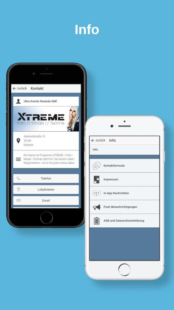 Die App zum Event  https://foto-event.net/xtreme-event-app/…   #fotoevent #xtreme #xtreme2017 #models #fotografen #fotonetzwerk #fotomodeltechnik #xtremeapp pic.twitter.com/pcFzTFYy5H
