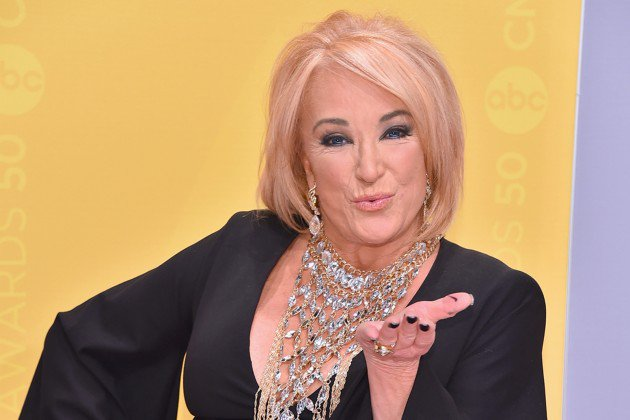 October 10 Birthdays.... Happy Birthday to 59 year old Tanya Tucker!!!