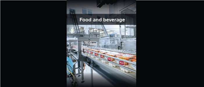 We understand how important is it to have food safety requirements and regulations  https:// buff.ly/2kCRH0H  &nbsp;   #Industry40  #FoodandBeverage <br>http://pic.twitter.com/XBBI2jOV4G