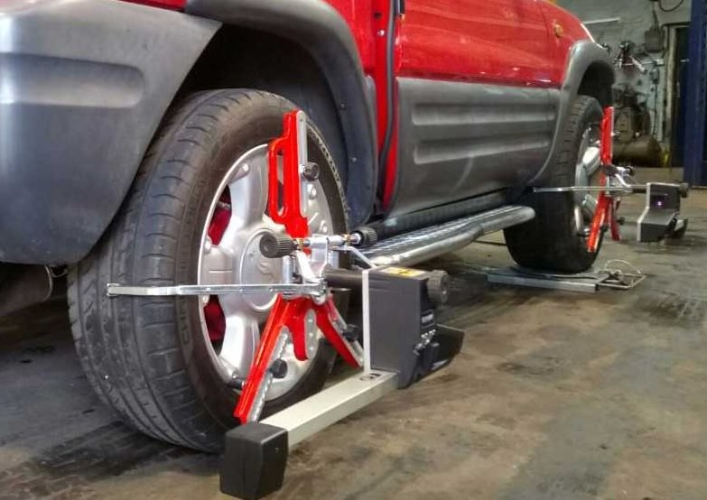 Wheel Alignment Cost >> Vamag On Twitter Wheel Alignment Equipment Too Expensive