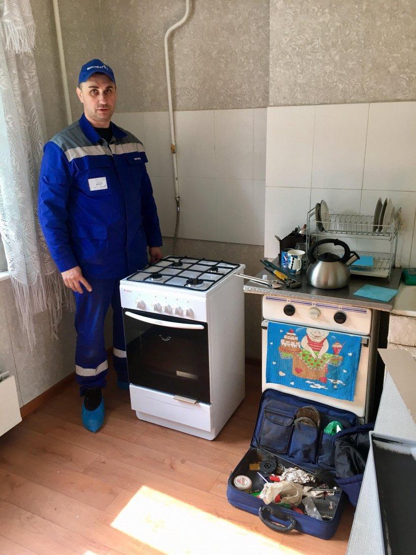 Договор на ремонт квартиры бланк образец 2017