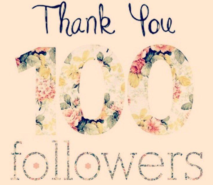 Crossed 100 followers in a week's time  Still a long way to go! Follow sherinscorner. New blog coming soon :) #100followers #instagramfollowers #follow #instalike #instafollow #milestone #sherinscorner #muscatblogger #sherinscornerblog #bloggerlife #muscat #bloggersinmuscat<br>http://pic.twitter.com/7SjoVCgVBo