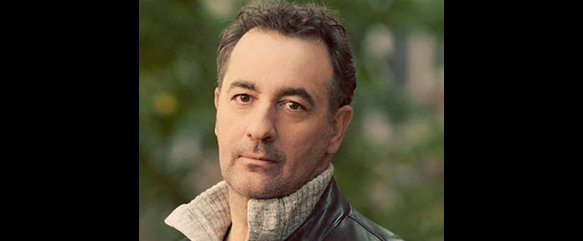 Happy Birthday to jazz pianist and composer Alex Bugnon (born October 10, 1958).