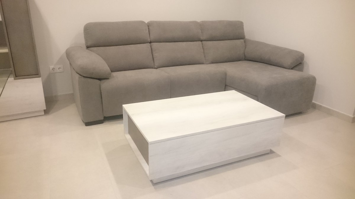 Muebles Amueblarte On Twitter Nuevo Montaje Nuevo Estilo En