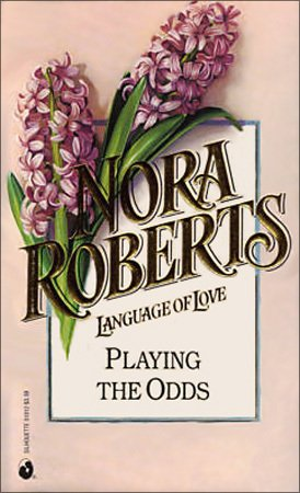 October 10, 1950: Happy birthday Play the Odds author Nora Roberts