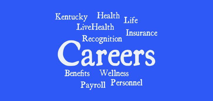 Kentucky Personnel Cabinet Jobs Brassring | Centerfordemocracy.org