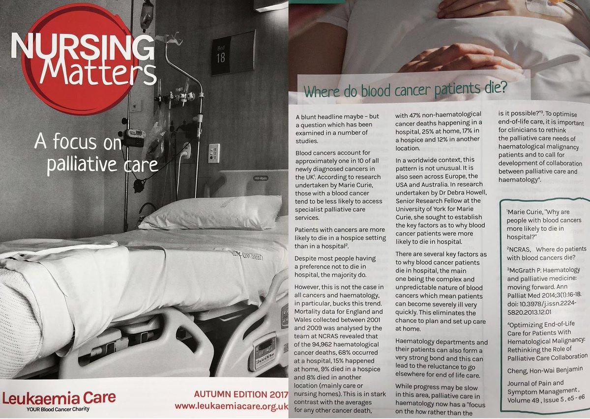 Nursing uk