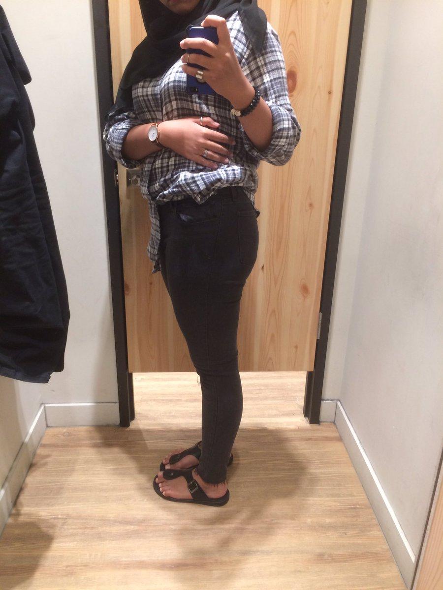 Love skinny jeans