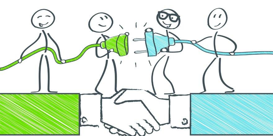 #PME &amp; #ETI : la #croissance passe par les fusions / acquisitions  http:// spr.ly/60188fQcG  &nbsp;   @DAFmag_fr<br>http://pic.twitter.com/LfJdV3CDDw