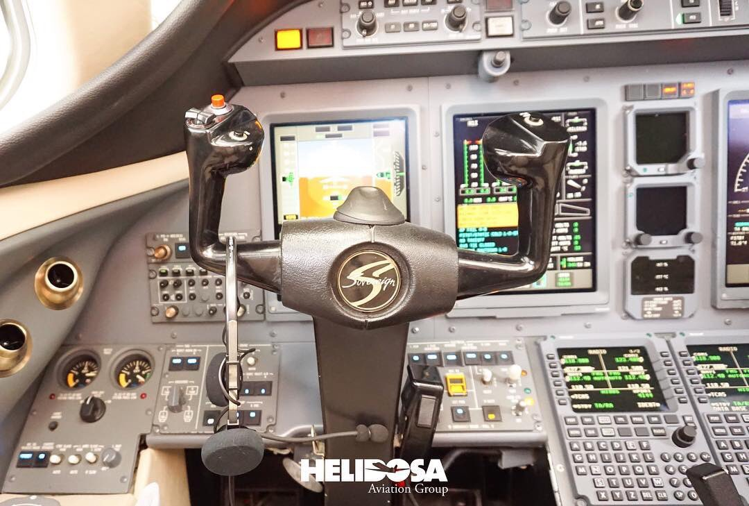 Toma el control de tu semana. Take control of your week. #Private #Jet #Top #Charter #HelidosaAviationGroup #LiveTheExperience #Citation<br>http://pic.twitter.com/AwdKsW26uP