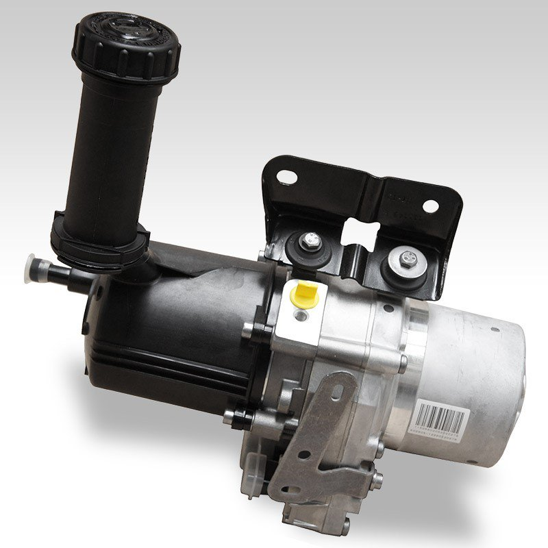 Kps Automotive Parts On Twitter New Oe Fully Programmed Citroen