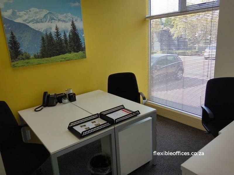 Work where &amp; when you want, avoid #traffic. We have flexible serviced office solutions from #Bryanston to #Umhlanga  http:// flexibleoffices.co.za  &nbsp;  <br>http://pic.twitter.com/Qb14P5gK5T