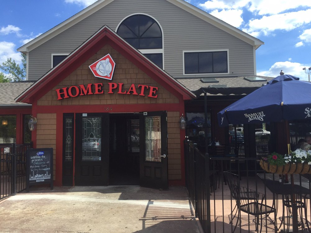 Home Plate Taunton On Twitter Every Tuesday At Both Home