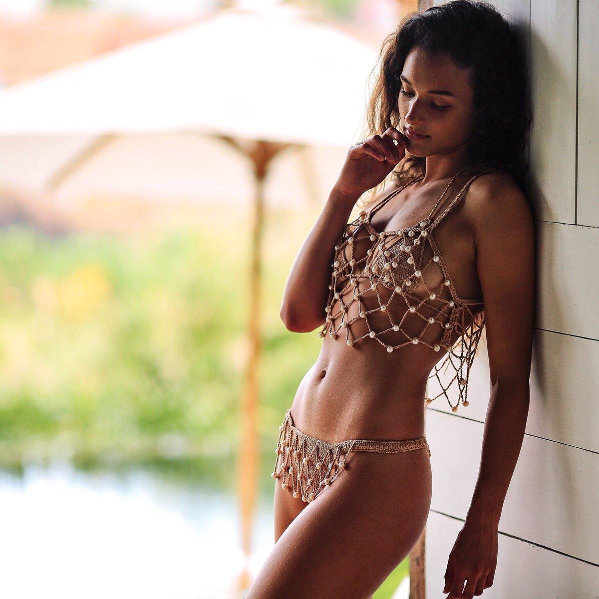 Bikini Alex McGregor nudes (14 pics), Bikini