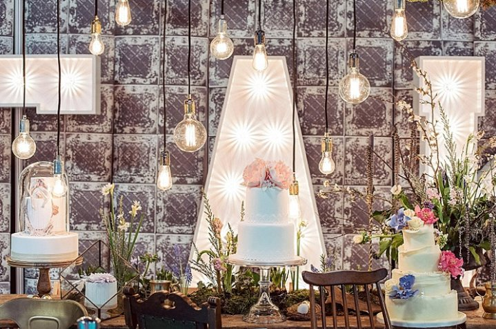 The West Midlands Wedding Fair Is On W Weddingblog Http Whimsicalwonderlandweddings Ultimate Planning Html