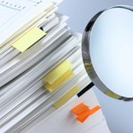 Due diligence, asset and people tracing are important to support #Litigation https://t.co/9N5hm1tGE1