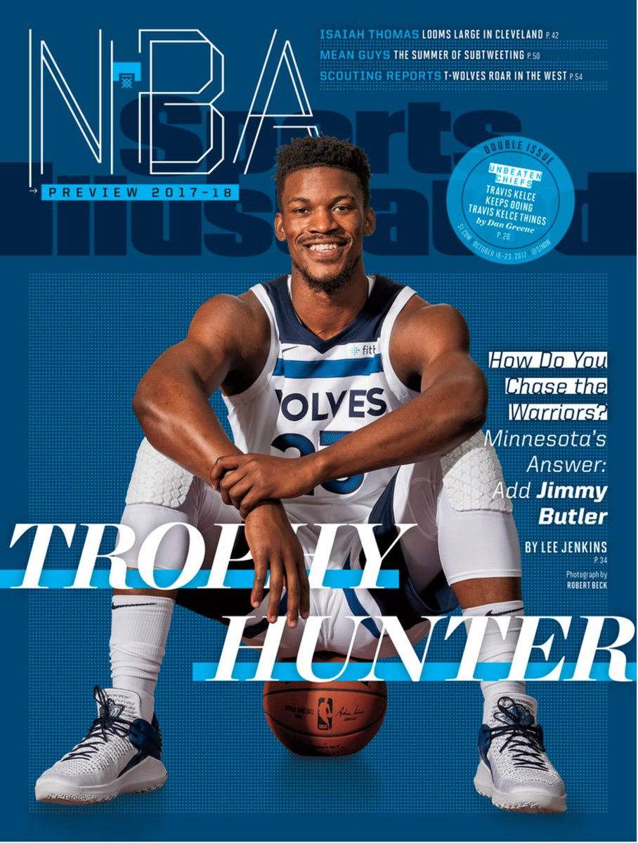 7879ed4d888d Sports Illustrated på Twitter