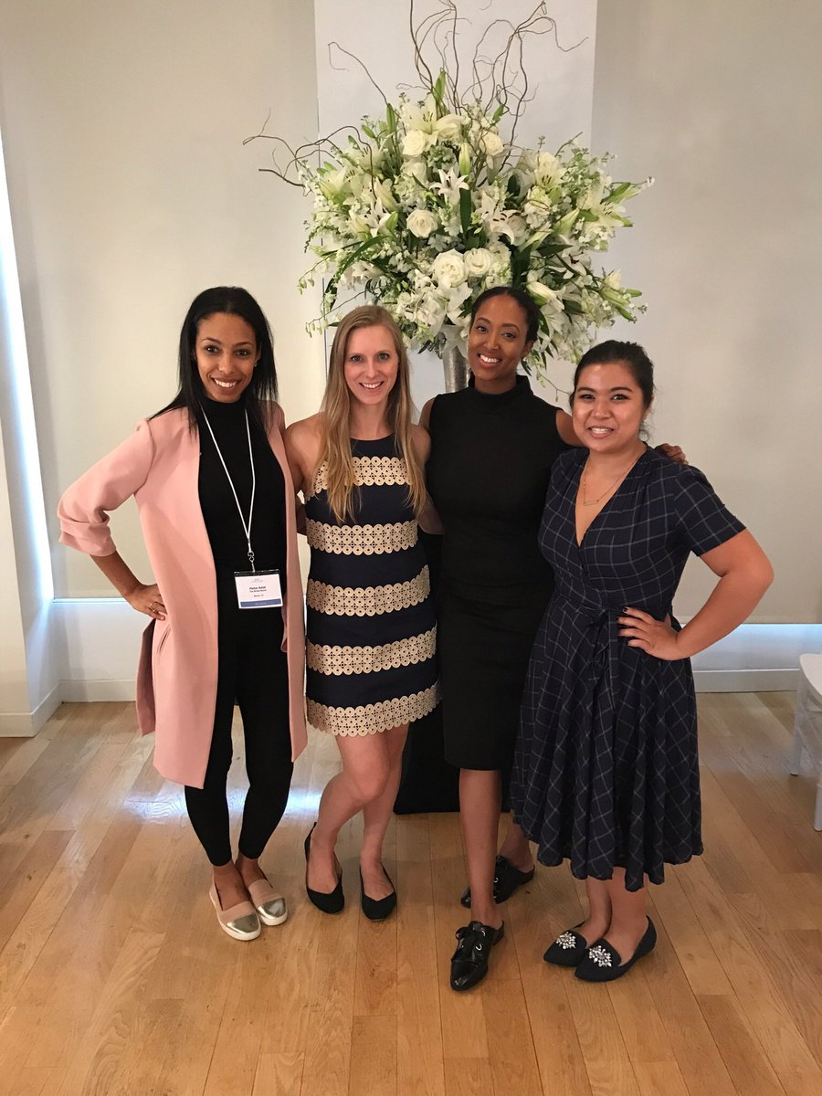 We had the best time seeing @KellyFaetanini and her squad at #BridalFashionWeek  cc @FavoredByYodit   http:// thebridalroom.net  &nbsp;  <br>http://pic.twitter.com/Z82vjRaIGo