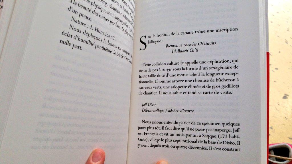 Aurelie Amiot On Twitter Nous Avons Dailleurs Tous Les Deux