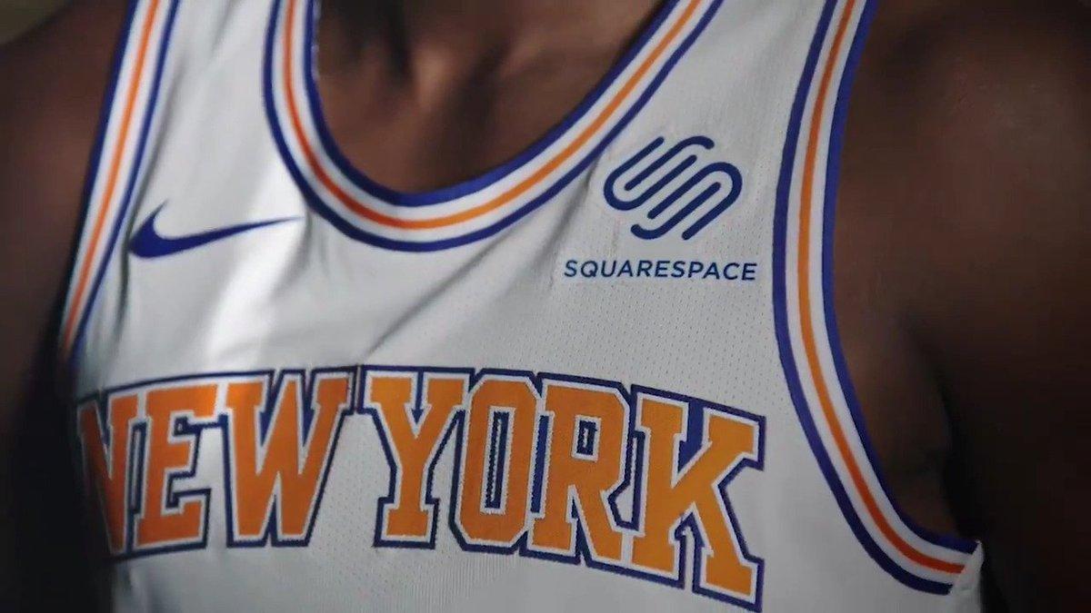 NEW YORK KNICKS on Twitter