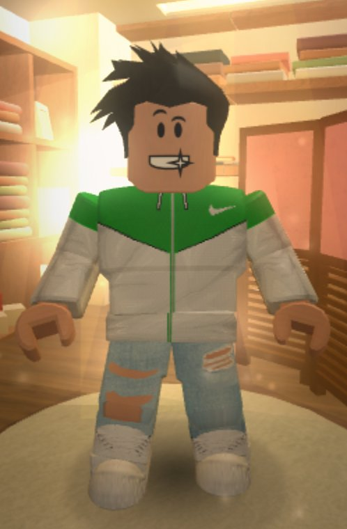 Game Up With Kev Roblox Name Jordan Plays Roblox On Twitter Thanks Kev For Being Inspiration You Inspired Me To Become A Youtuber Pretty Soon I Ll Be As Popular As You D