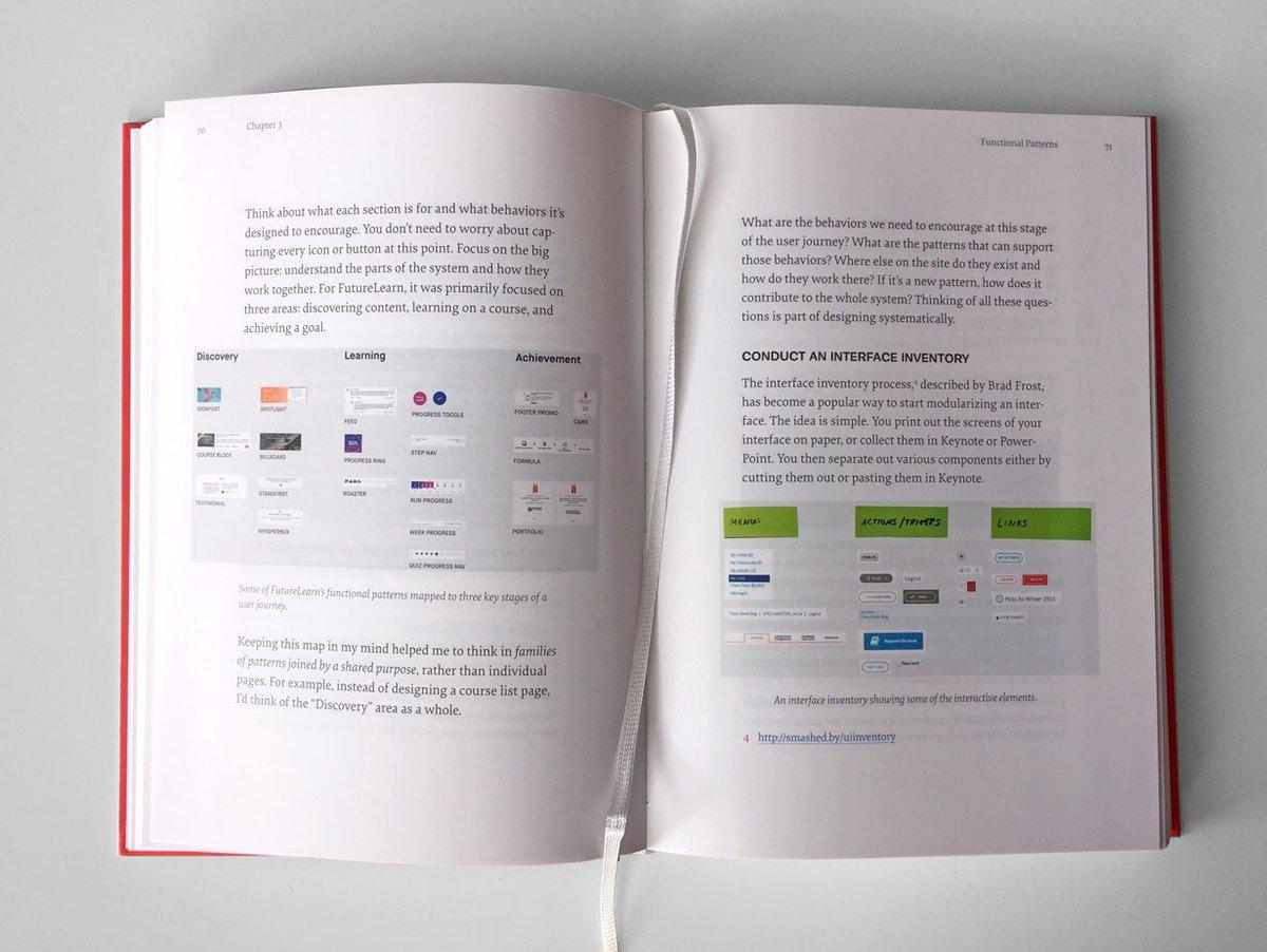 pdf book smashing the idea