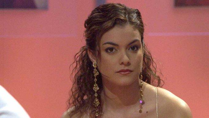 Nuria Fergó Geno últimas Noticias Y Actualidad En Vivo Scoopnest