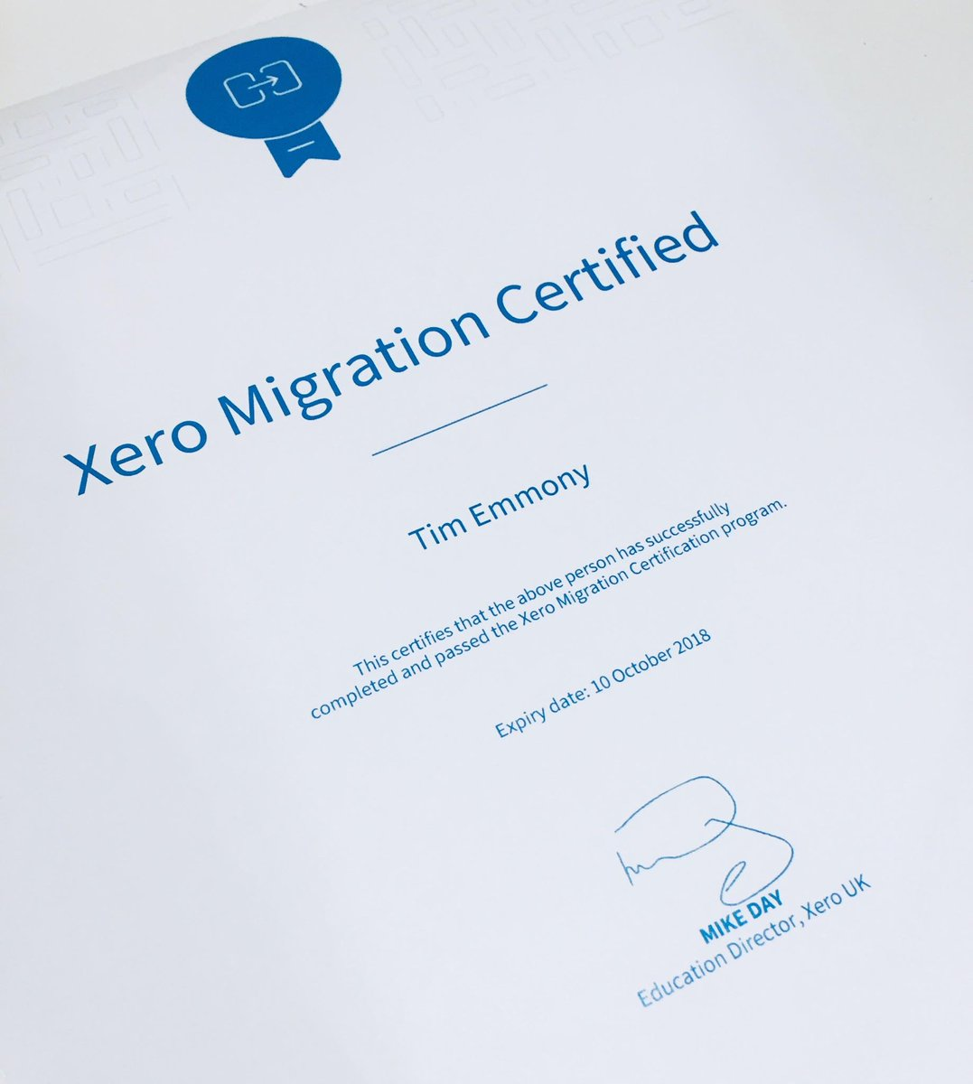 Mne accounting on twitter according to roddrury migration from migration from other platforms to xero is done every 15 mins looking to move were now xero migration certified httpstof7uj0wdwi 1betcityfo Gallery