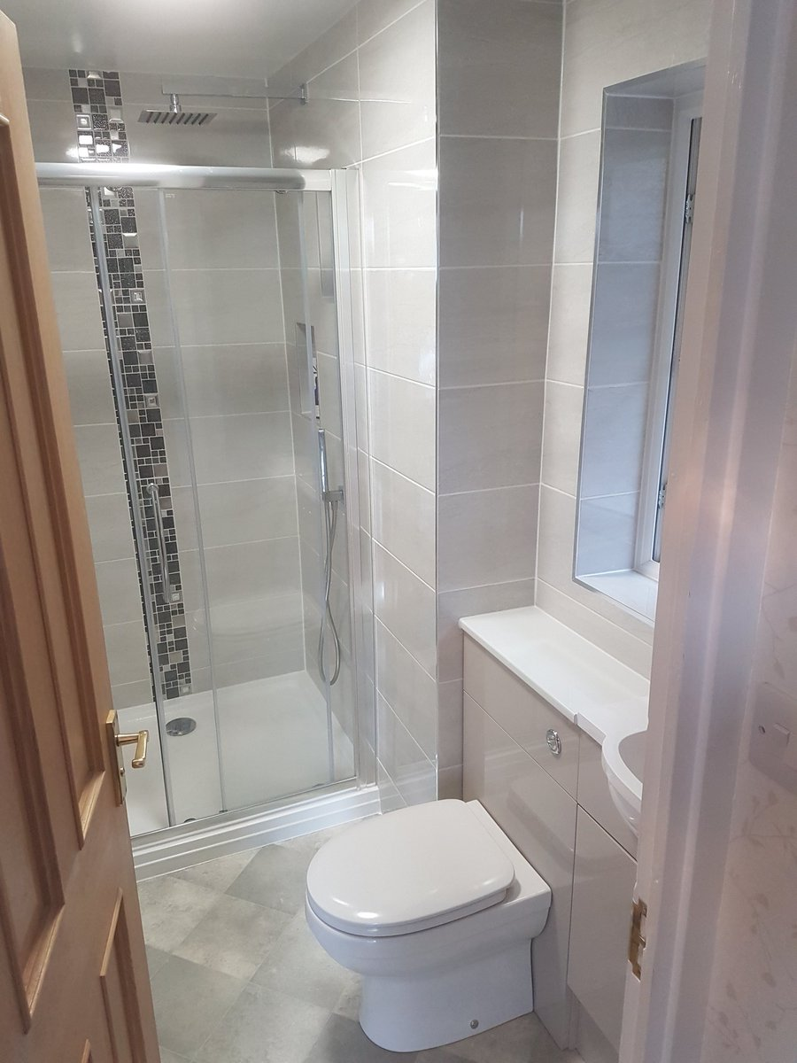 Broadstone bathrooms on Twitter: \