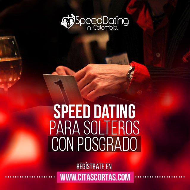 Botswana online dating