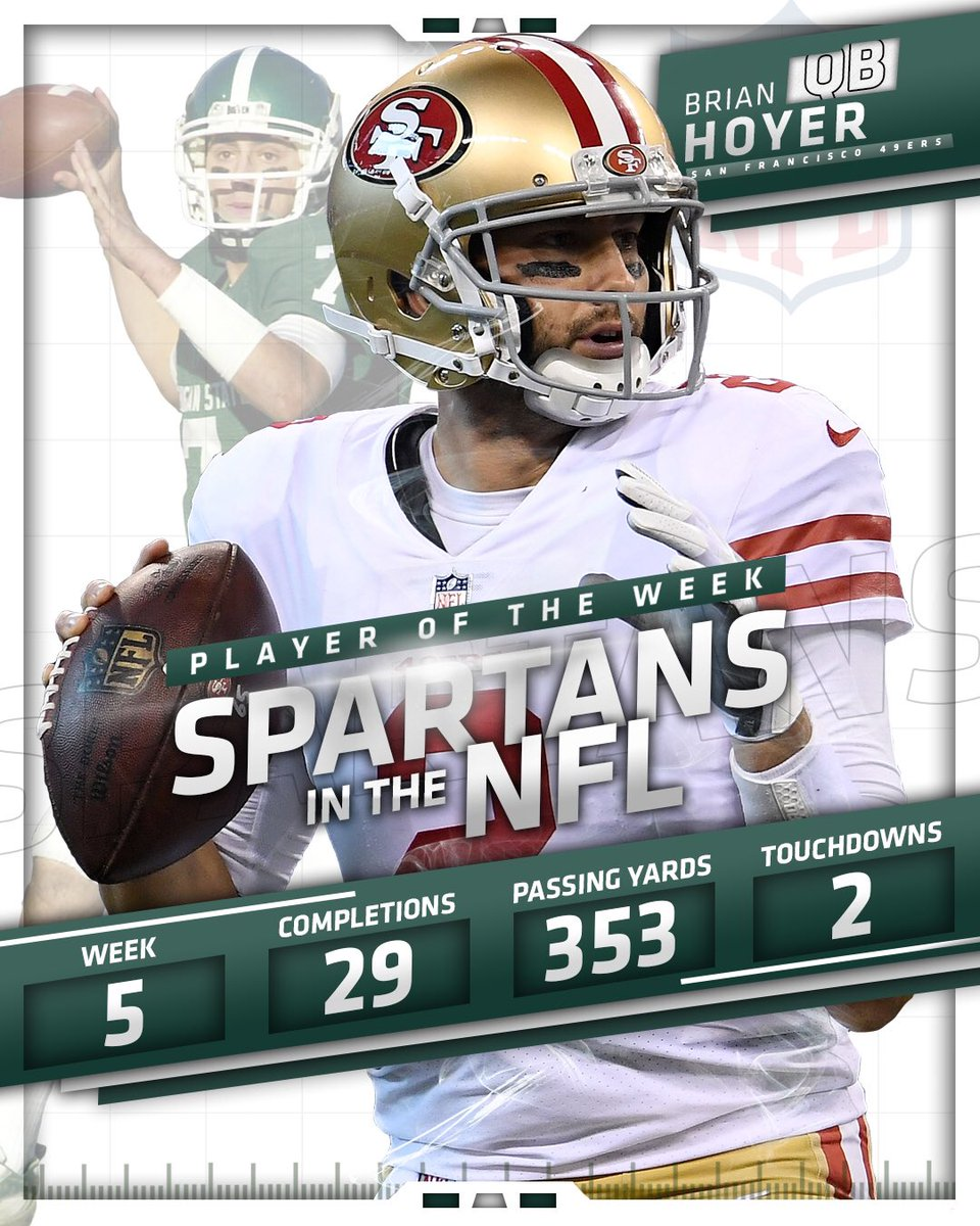 Spartans in the NFL - Page 23 DLymq3UX0AAueh7