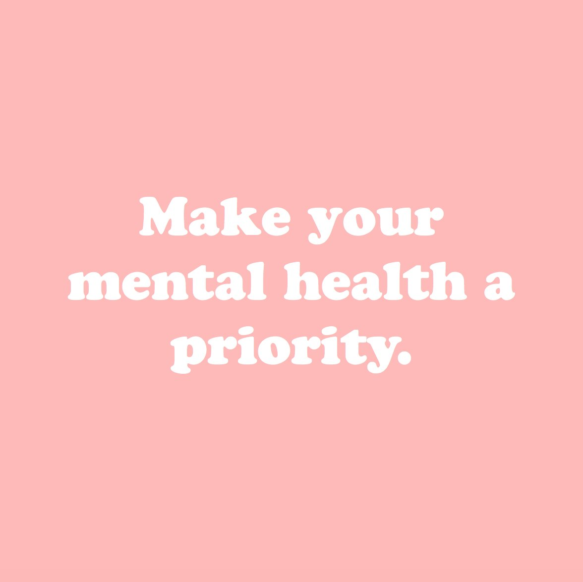 Point Foundation On Twitter For WorldMentalHealthDay Check Out