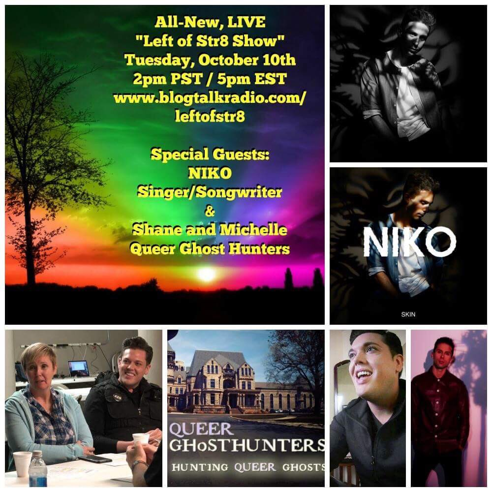 More great LGBT Talk Radio today with my @thisisnikomusic and @McClellandShane &amp; #Michelle http;//tobtr/s/10323909  #PodernFamily #Podgenie<br>http://pic.twitter.com/1GpRS0davh