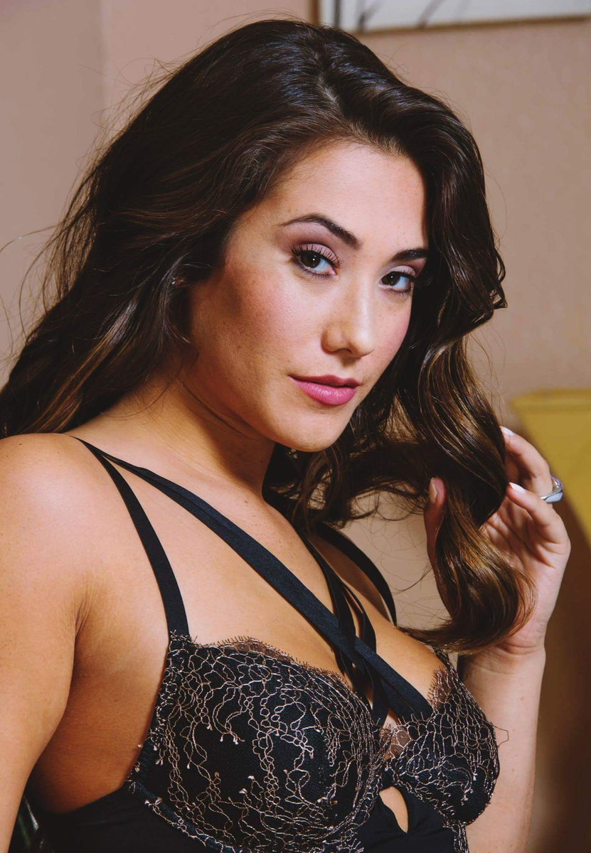 Pictures Eva Lovia nude photos 2019