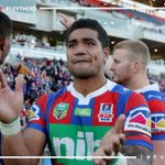 *BREAKING NEWS* - PETER MATA'UTIA JOINS LEIGH CENTURIONS ON THREE-YEAR DEAL   For the full story please visit ➡️ https://t.co/Xx4q8uyClb