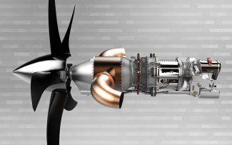@GE Reports Rapid Progress on #ATP. #Turboprop   http:// bit.ly/2fYWJiT  &nbsp;  <br>http://pic.twitter.com/lJ3c2orusm