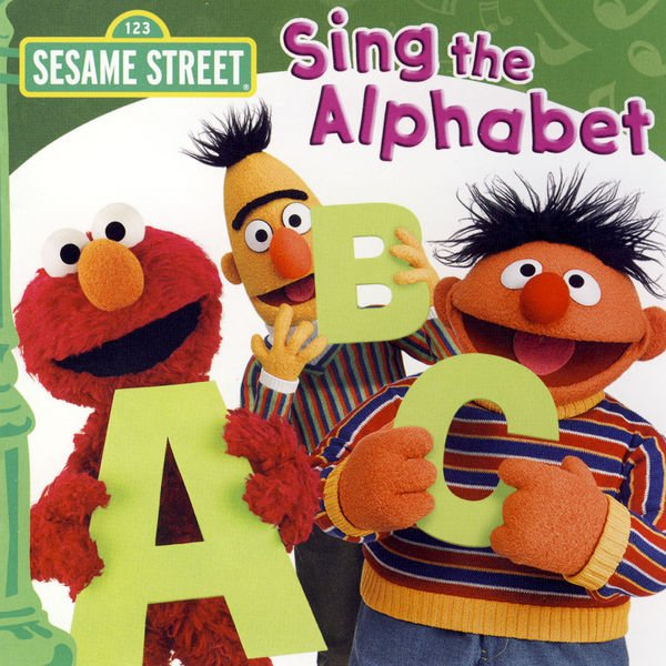 #NowPlaying LIVE on  http:// RadioNursery.com  &nbsp;   - A The Sound of the Letter &#39;A&#39; by Sesame Street #mommy #kids #children #music #radio<br>http://pic.twitter.com/FUkjLCzyjl