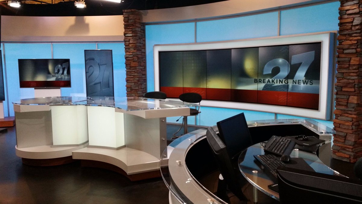 APPLY NOW Wkow Story 35815745 Weekend Morning Anchor Producer Multi Media Journalist Madison Wisconsin Jobs TVpictwitter