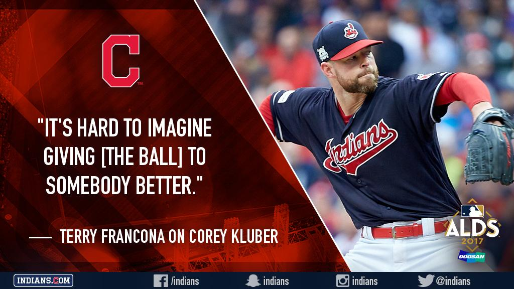 WATCH: Didi Gregorius takes Indians' Corey Kluber deep for early Yankees lead
