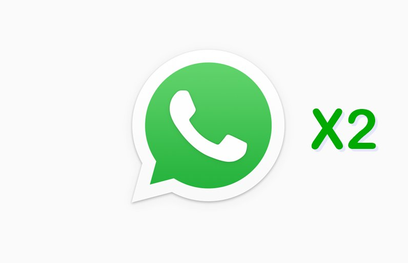 How to Install Two Whatsapp on Micromax or YU Android Phone? https://t.co/xWzvcblDXf https://t.co/q2ciHIAeTX