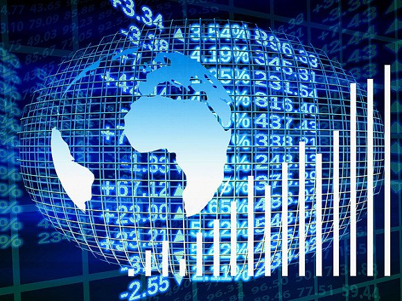 Фьючерсные и опционные операции на фондовых биржах