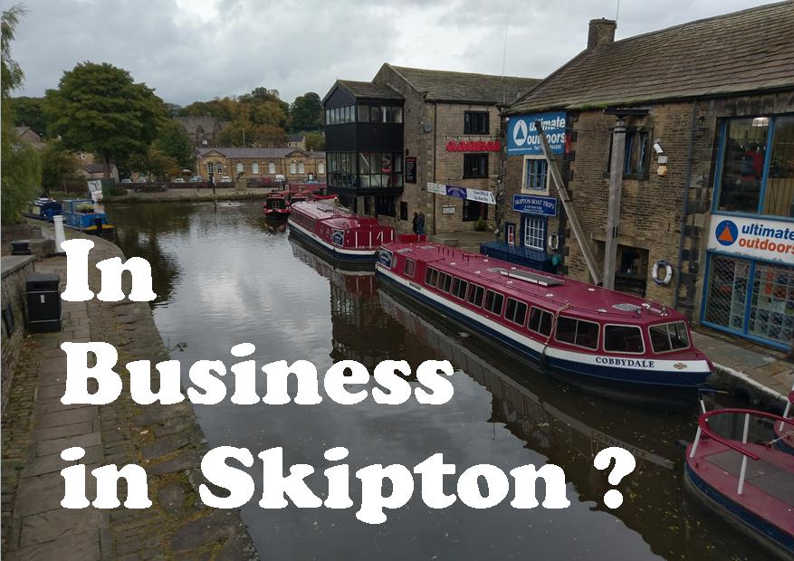 Got the best deal for your trade waste/recycling #SkiptonHour? #YorLocal #waste management service is expanding collections in Skipton area.<br>http://pic.twitter.com/ieu2J78l2C