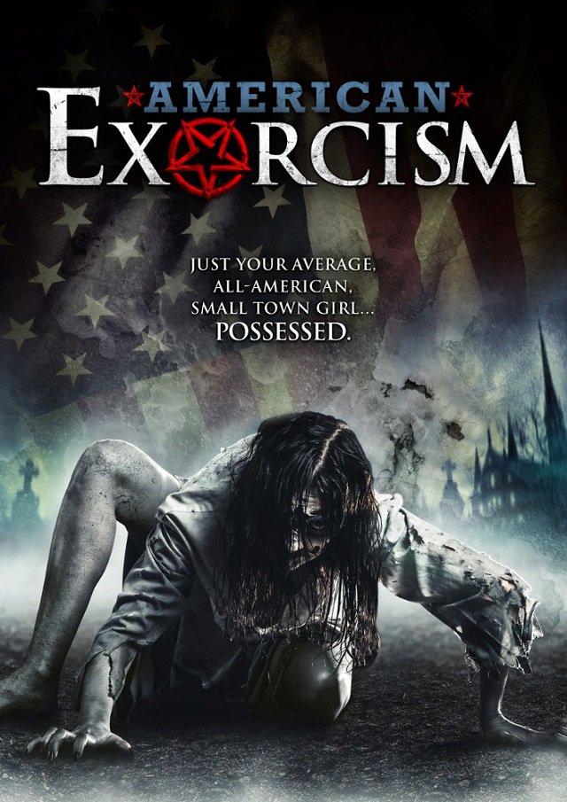 #TERÇATRASH Toda terça-feira um filme de terror trash diferente para você  Hoje: American Exorcism Infos e download: https://t.co/xiuC9XY3l7 https://t.co/k1uphM9yrh