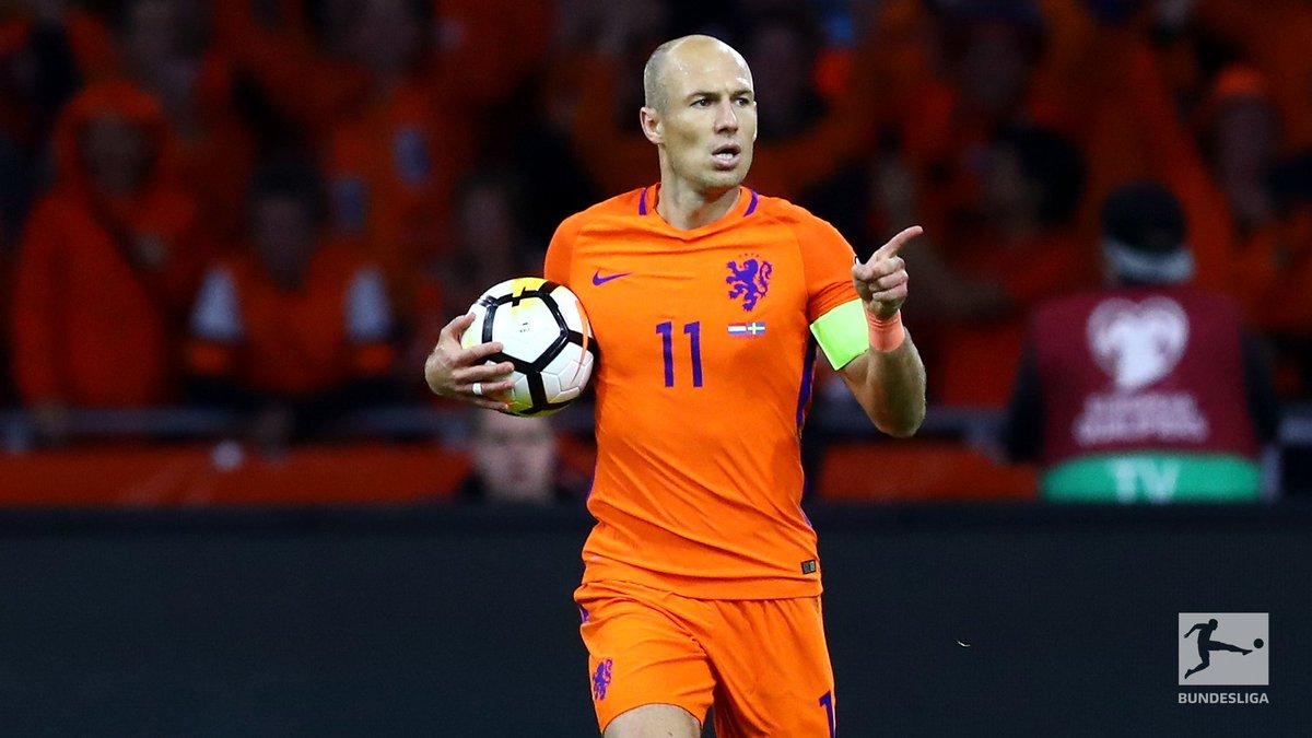 Video: Hà Lan vs Thụy Điển