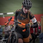 Awesome pic of @jclay00 during her exceptional ride at the #NationalTrophy this weekend 📷@MrGJMc