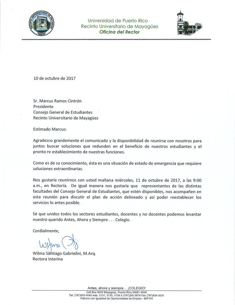 Hermosa Reanudar Soluciones Ornamento - Ejemplo De Colección De ...