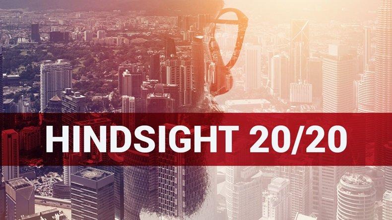 Medtech_Insight