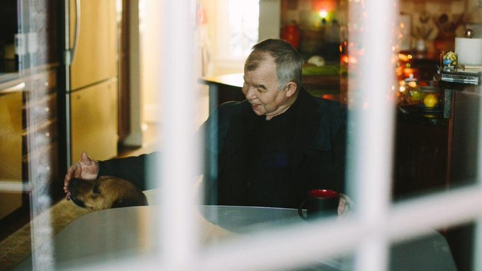 Happy Birthday John Prine: 2017 Live Collaborations